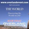 Overland Event