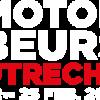 Motorbeurs 2018