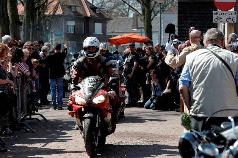 2010_Motorzegening