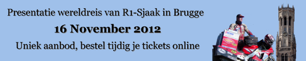 2012 banner R1Sjaak web