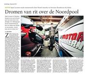 2013 01 24 krant