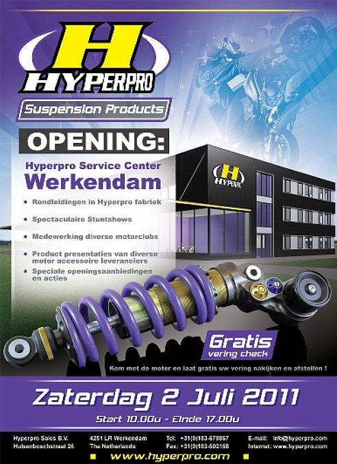Hyperpro_opening_web