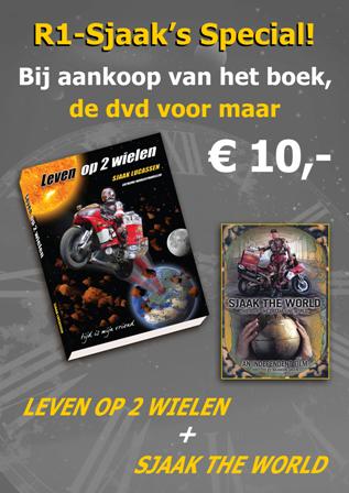 SPECIAL_BOEK+DVD