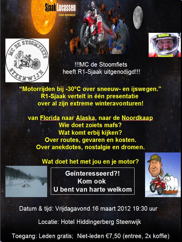 flyer filmavond2012