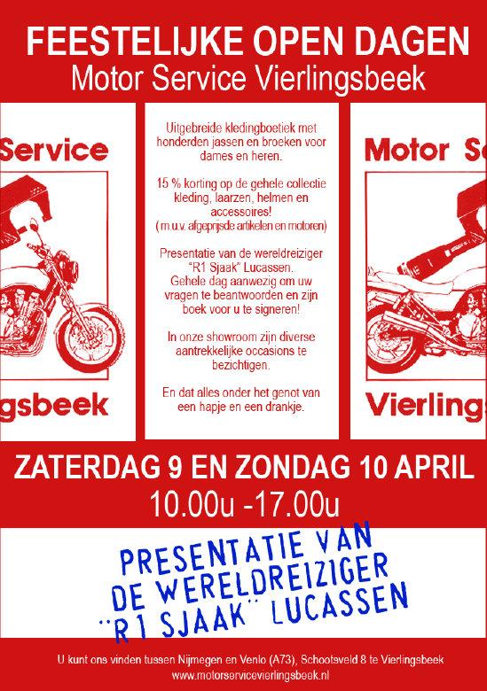 motor_service_vierlingsbeek