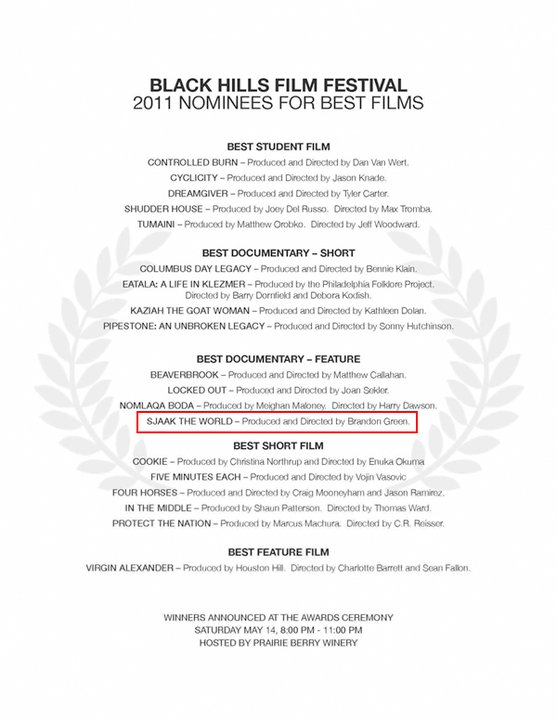 Genomineerd_BHFF