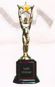 Indie_winner