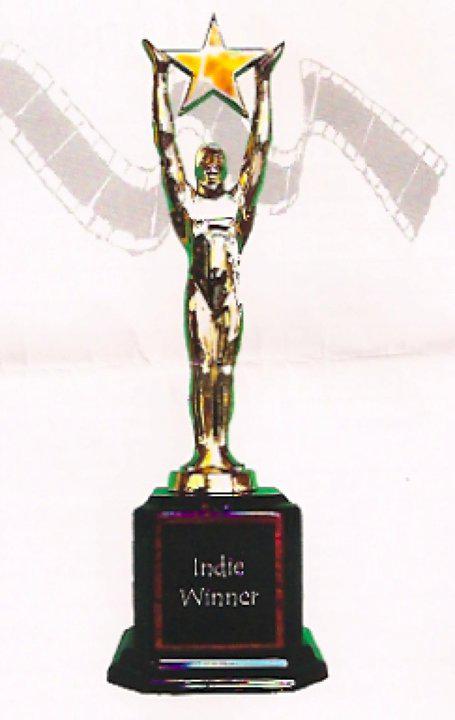 Indie winner
