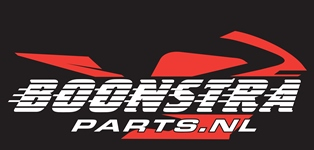 Boonstra Parts -site