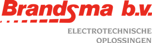 Brandsma-logo -site