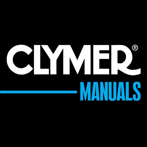Clymer 150x150