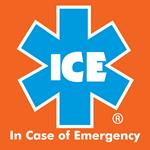ICE site