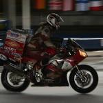 Ice Speedway World Championship, Assen, NL