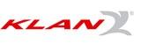 KLAN-logo site