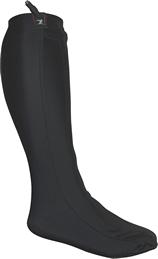 Klan Lycra Socks
