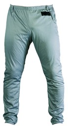 Klan Ultralight Trousers