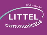 Littel-logo - site