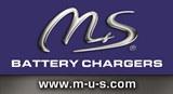 M+S-logo - site