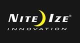 Nite Ize Logo - black - site