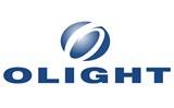 Olight logo - site