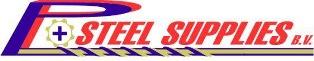 P+SteelSupplies - geknipt site