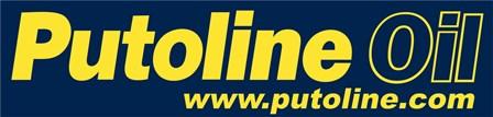 PUTOLINE -