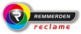 Remmerden reclame-site