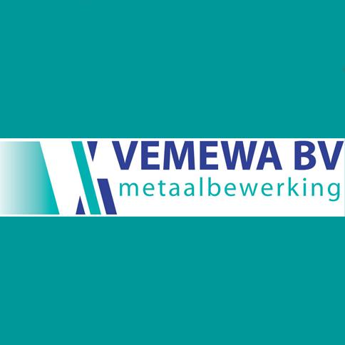 Vemewa-logo fin-site