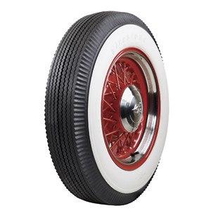 PIR-Classic tyre