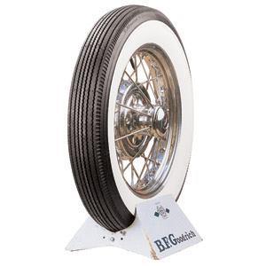 PIR-Classic-tyre