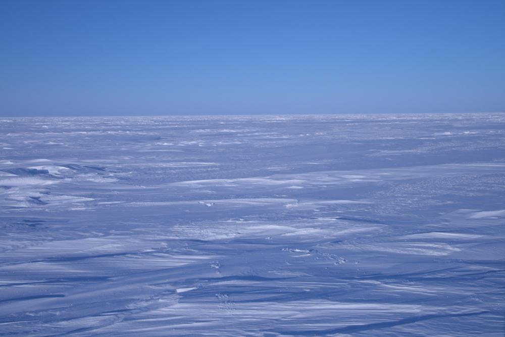 PIR Ice