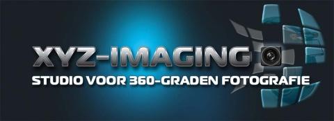 XYZ-Imaging