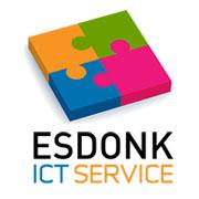 www.esdonk.com
