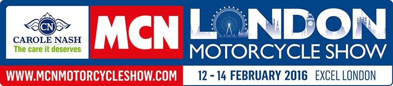 london_show_logo