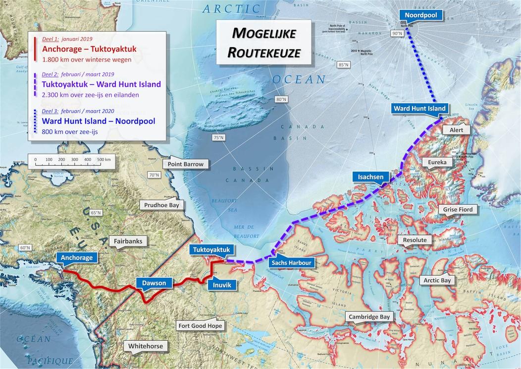 arctic1_sjaaklucassen_r1goesextreme_noordpool_mogelijke-routekeuze