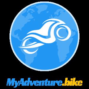 myadventure-bike