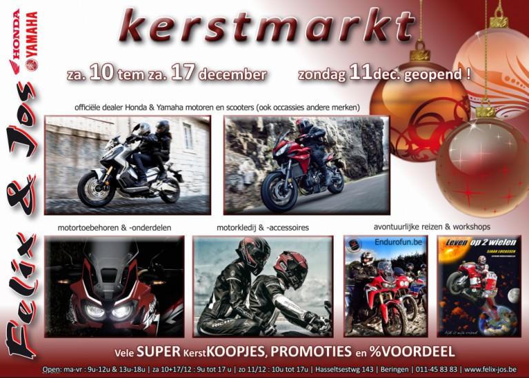 felix-jos-kerstmarkt-_r1goesextrme_arcticsuperbike_2016