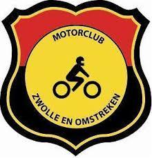 mc-zwolle-e-o-logo