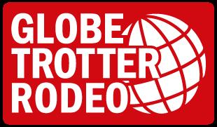 globetrotter-rodeo_logo