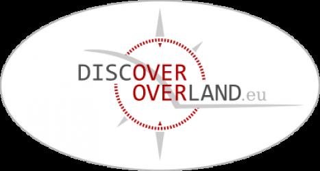 discoverland-logo