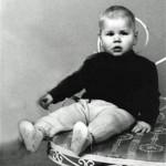 Baby Sjaak